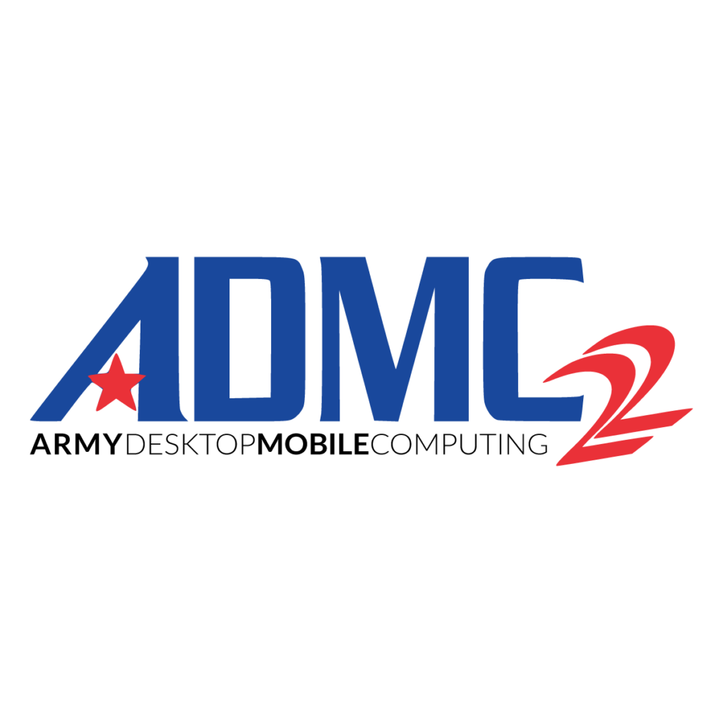 ADMC-2 logo