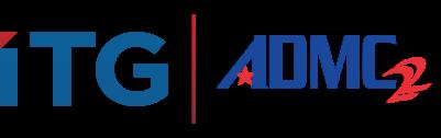ADMC-2 Contract